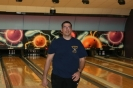 2009 Bowling