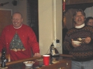 2010 Christmas Party
