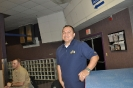 2010 CPO Bowling
