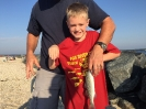 2016 CPOA Youth Fishing Tournament_2