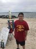 2016 CPOA Youth Fishing Tournament