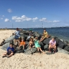 2016 CPOA Youth Fishing Tournament_5
