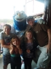 Blue Crabs Game 2014