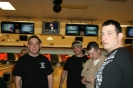 Chiefs Bowling 2011