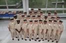 Class 117 Chiefs 2010_1