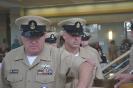 Class 118 Chiefs 2011