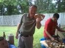 Crab Boil 2012_12