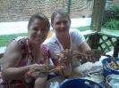 Crab Boil 2012_3