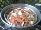 Crab Boil 2012