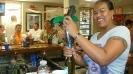 Luau Pig Roast 2012